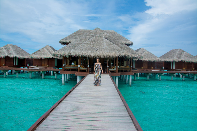 lifestyle redesign  - dsc 0421 - Holiday in the Maldives: Maldives Anantara Dhigu Resort