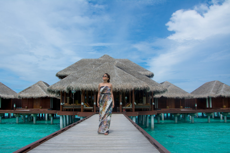 lifestyle redesign  - dsc 0423 - Holiday in the Maldives: Maldives Anantara Dhigu Resort