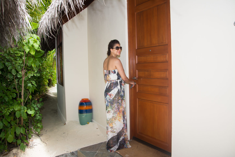 lifestyle redesign  - dsc 0473 - Anantara Resorts: Maldives Anantara Dhigu - My Sunset Beach Villa!