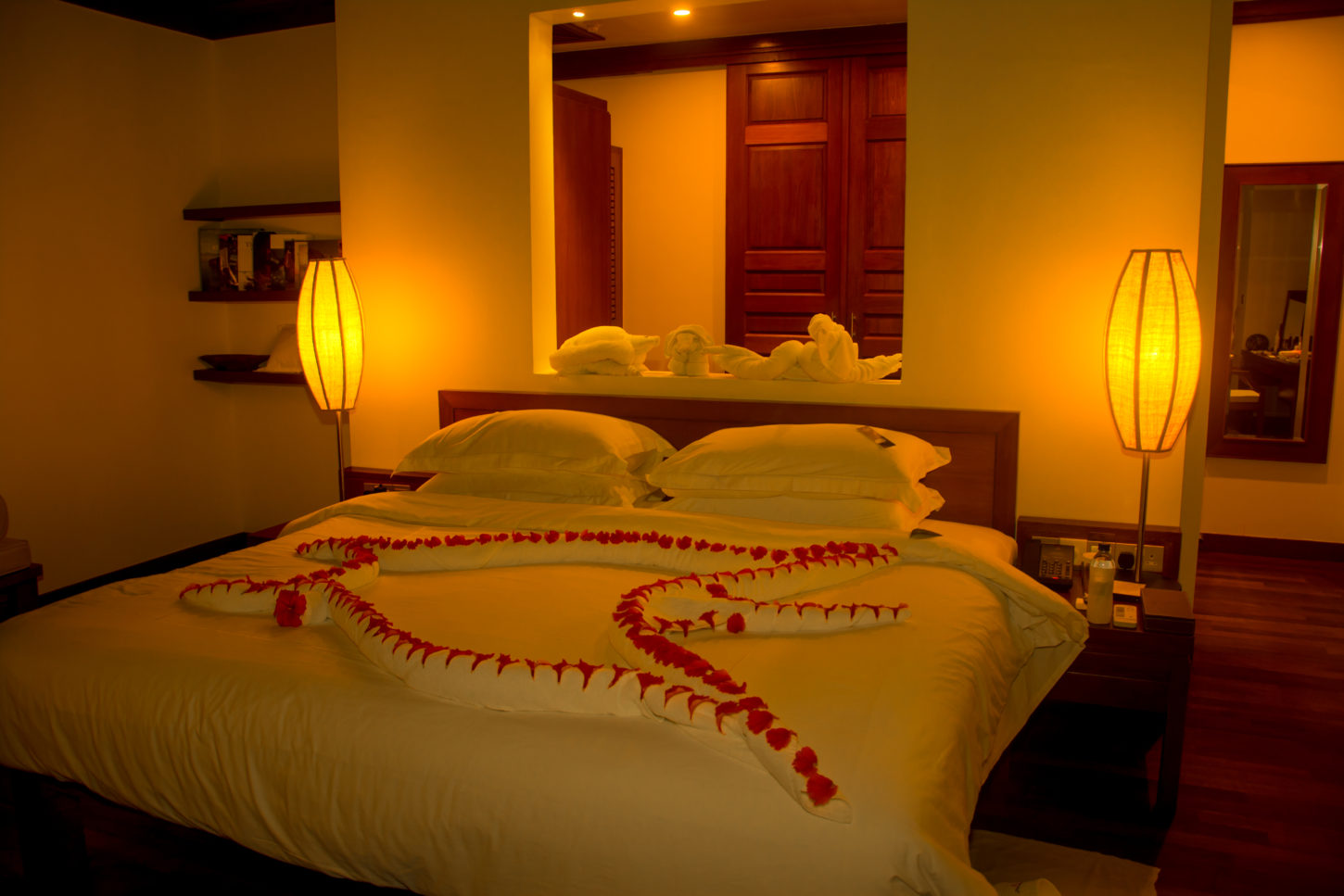 lifestyle redesign  - dsc 0671 - Anantara Dhigu Resort - My Sunset Beach Villa Maldives Part 2!