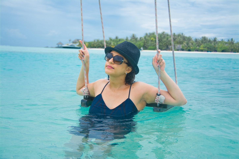 lifestyle redesign  - dsc 0558 - Maldives Holidays: Anantara Dhigu Resort – Resort Activities