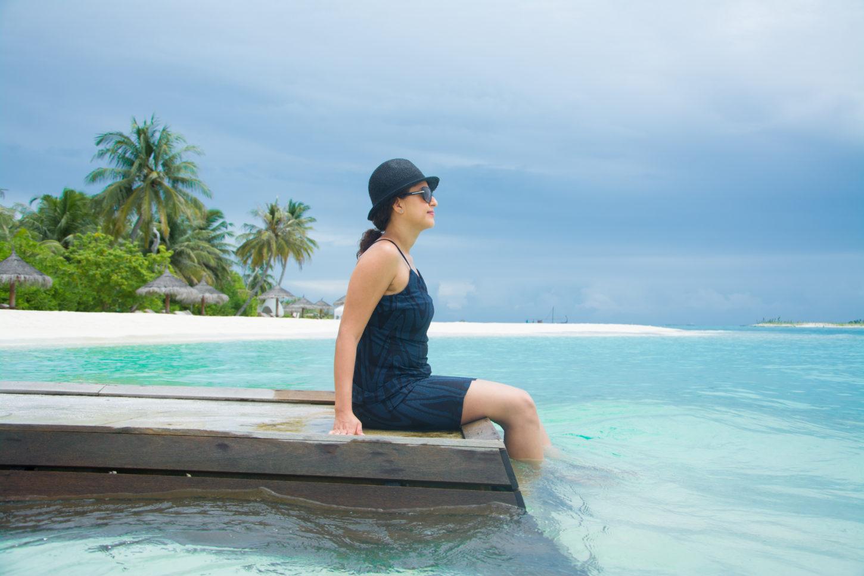 lifestyle redesign  - dsc 0568 - Maldives Holidays: Anantara Dhigu Resort – Resort Activities