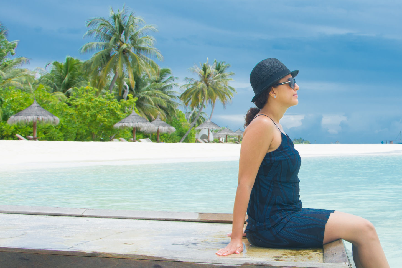 lifestyle redesign  - dsc 0570 - Maldives Holidays: Anantara Dhigu Resort – Resort Activities