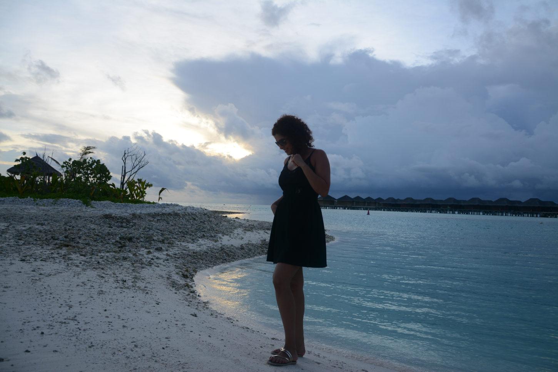 lifestyle redesign  - dsc 0935 - Anantara Veli Resort Maldives – Sunset Photo Shoot