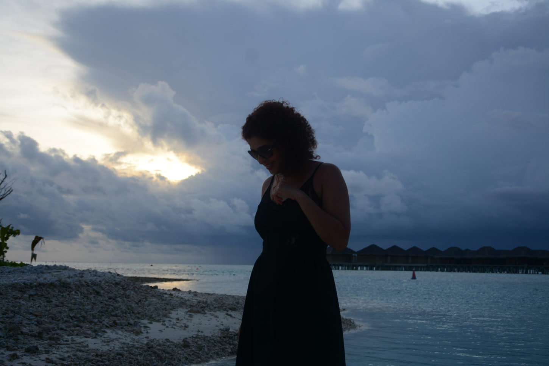 lifestyle redesign  - dsc 0936 - Anantara Veli Resort Maldives – Sunset Photo Shoot