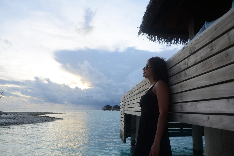 lifestyle redesign  - dsc 0950 - Anantara Veli Resort Maldives – Sunset Photo Shoot