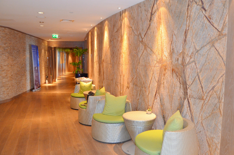 lifestyle redesign  - dsc 1055edited - Spa Day: Rayana Spa - Abu Dhabi