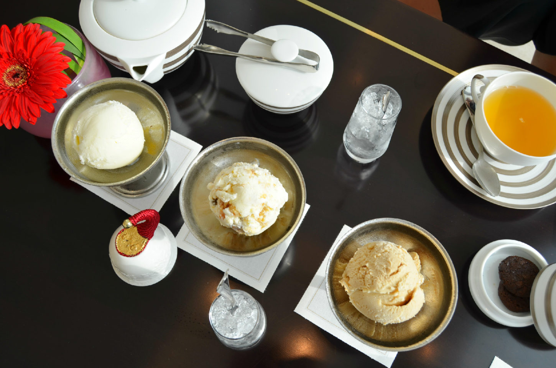 lifestyle redesign  - dsc 0134edited - Saudi Diva Exclusive: Four Seasons Hotel Abu Dhabi Dining Options