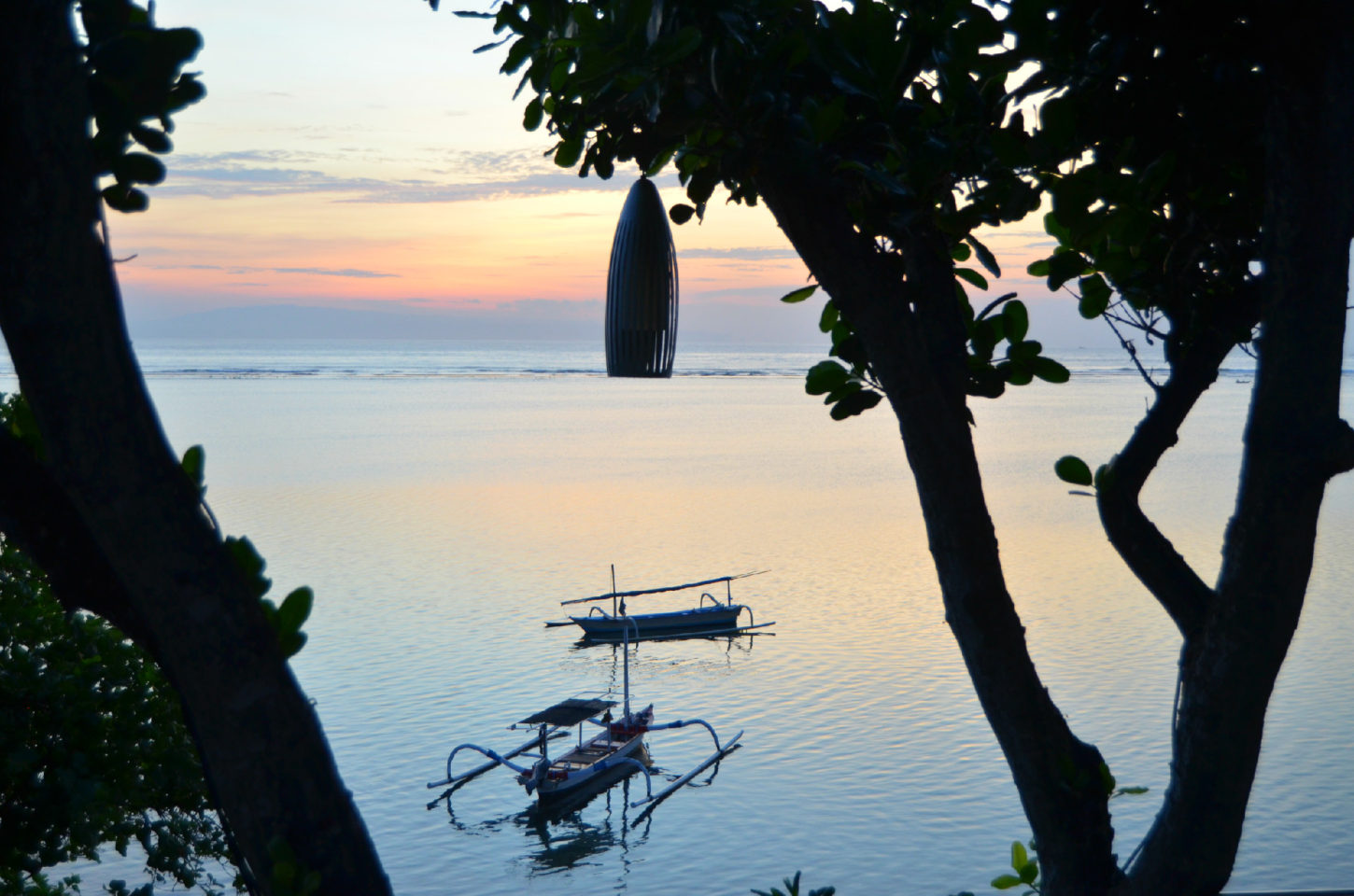 lifestyle redesign  - dsc 0174edited - Bali Getaway: Where to Stay and What to See in Sanur
