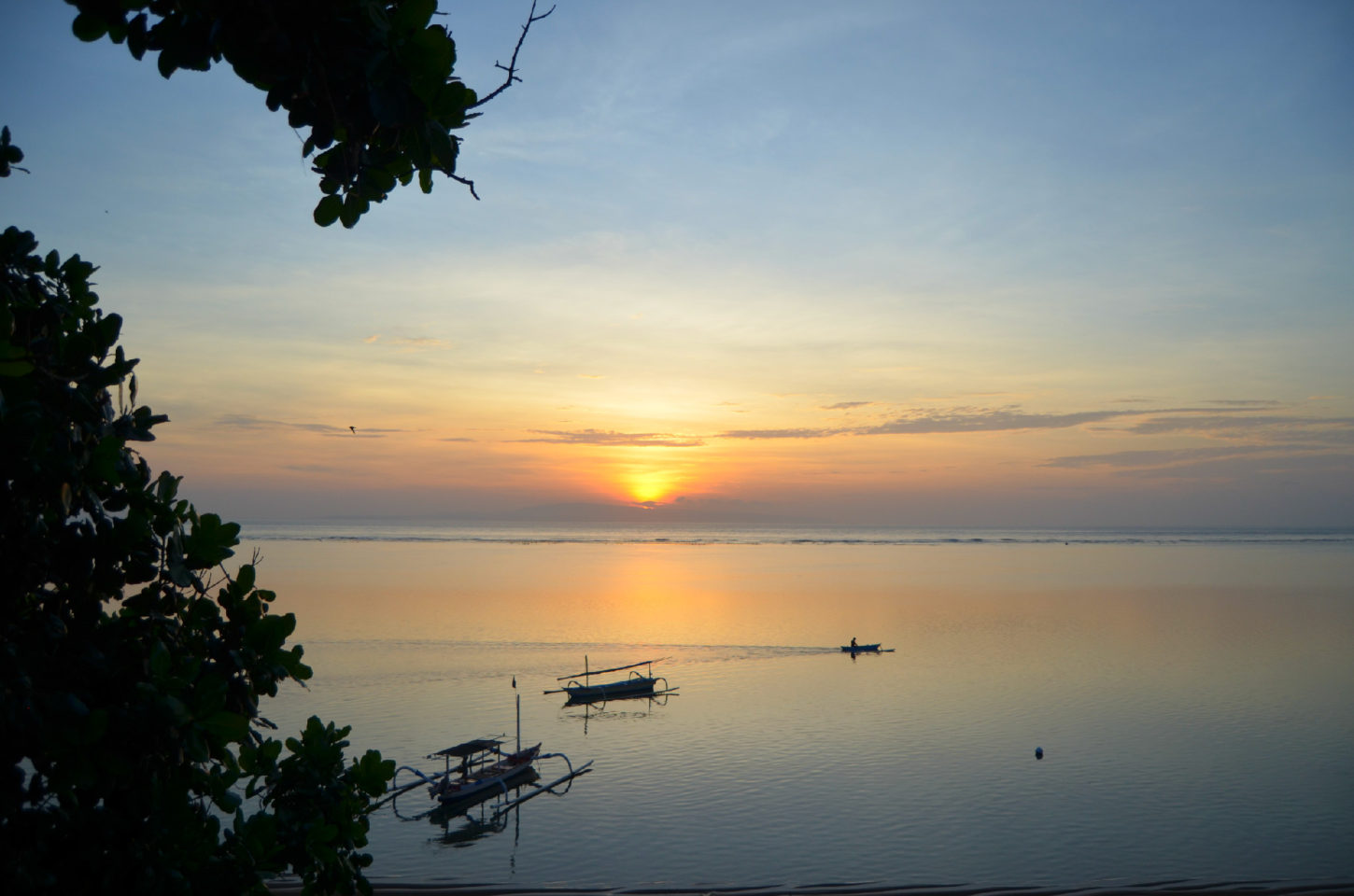 lifestyle redesign  - dsc 0195edited - Bali Getaway: Where to Stay and What to See in Sanur