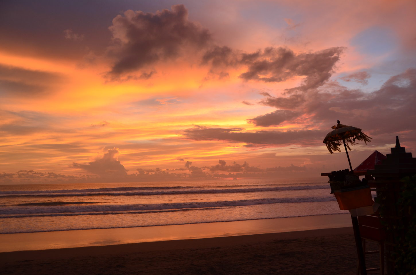 lifestyle redesign  - dsc 0335 - Bali Getaway: Where to Eat and Drink in Seminyak (Part Two)