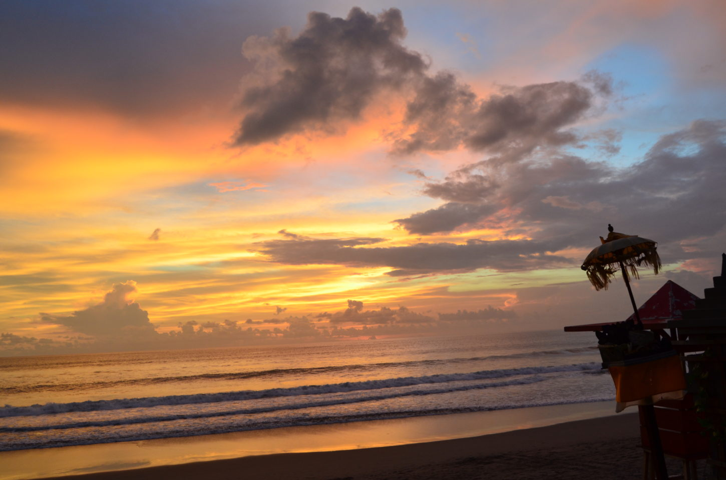 lifestyle redesign  - dsc 0341 - Bali Getaway: Where to Eat and Drink in Seminyak (Part Two)