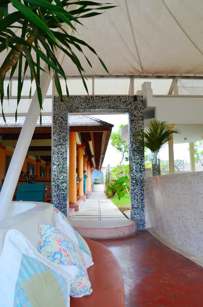 lifestyle redesign  - dsc 0392edited - Bali Getaway: Bodyworks Bali Spa Seminyak