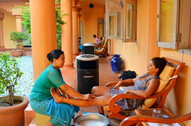 lifestyle redesign  - dsc 0576edited - Bali Getaway: Bodyworks Bali Spa Seminyak