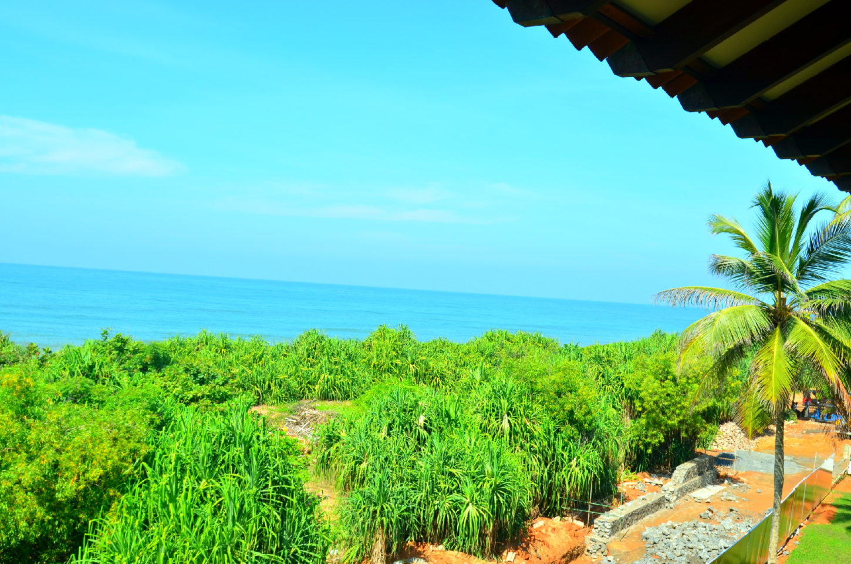 lifestyle redesign  - dsc 0151edited - Anatara Kalutara Resort Review: Saudi Diva Exclusive Part 1