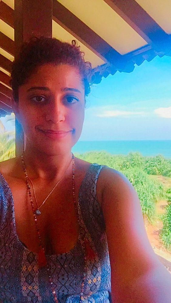 lifestyle redesign  - img 1872 - Anatara Kalutara Resort Review: Saudi Diva Exclusive Part 1