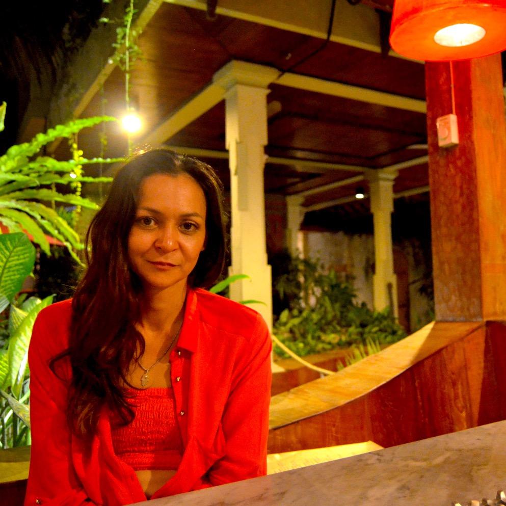 lifestyle redesign  - 685f45 4253d37f80a44531b96773d15a1cf657mv2 - Vanessa Kresnobadi - a Powerful & Inspiring Woman