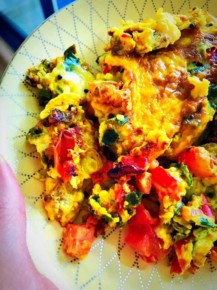 lifestyle redesign  - 685f45 7919ab16a7b640e2bdd15de74f3cc070mv2 - Omelet Recipe with Turmeric, Tomato and Onions