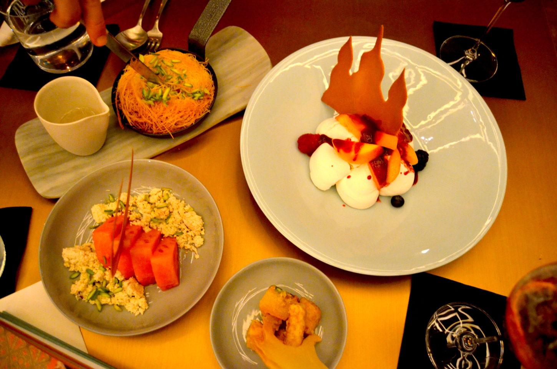 lifestyle redesign  - 685f45 854d09a2059d48bc94aaa24db86fb65amv2 d 4928 3264 s 4 2 - Restaurant Review: An Iftar Set Menu at Zahira Dubai