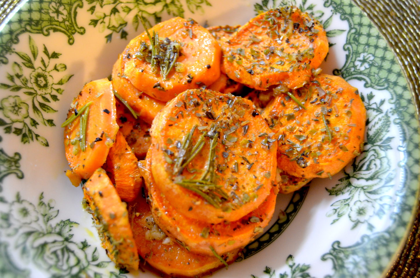 lifestyle redesign  - 685f45 9c9892fd6c874b57864723b63e7ba501mv2 d 4928 3264 s 4 2 - Rosemary Sweet Potatoes Recipe: Simple & Tasty