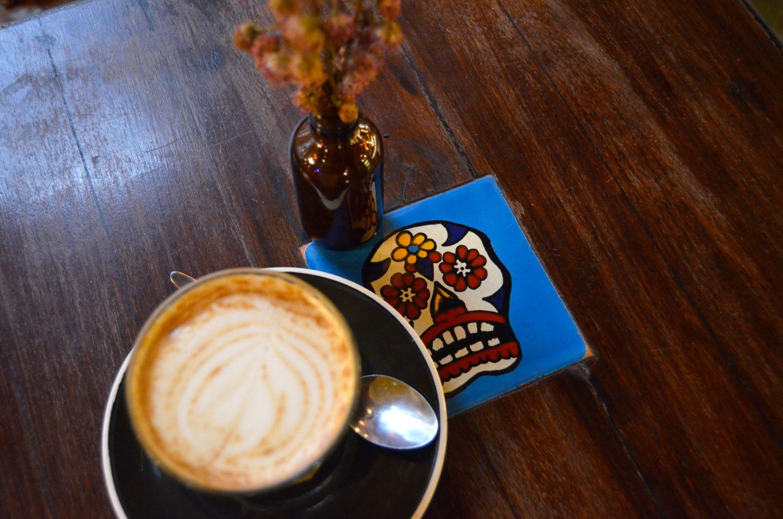 lifestyle redesign  - 685f45 e23f3f7310a24d4992f115e30062cfb8mv2 d 4928 3264 s 4 2 - Revolver Espresso in Seminyak Bali: Saudi Diva Review