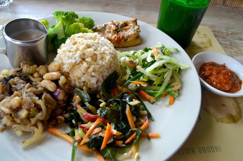 lifestyle redesign  - 685f45 f75a2c9fcda84d8392e305ae1649a9a9mv2 d 4928 3264 s 4 2 - Vegetarian Eating in Bali: Nutritious, Healthy Fare in Seminyak