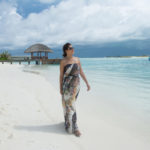 lifestyle redesign  - dsc 0299 150x150 - Maldives Anantara Dhigu Resort - Saudi Diva Style