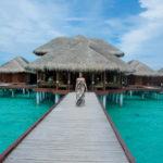 lifestyle redesign  - dsc 0421 150x150 - Maldives Anantara Dhigu Resort - Anantara Dhigu Spa