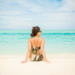 lifestyle redesign  - dsc 0450 2 150x150 - Holiday in the Maldives: Maldives Anantara Dhigu Resort