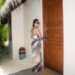 lifestyle redesign  - dsc 0473 150x150 - Anantara Resorts: Maldives Anantara Dhigu - My Sunset Beach Villa!