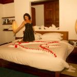 lifestyle redesign  - dsc 0634 150x150 - Anantara Dhigu Resort - My Sunset Beach Villa Maldives Part 2!