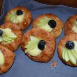 lifestyle redesign  - dsc 1029 150x150 - Delicious Breakfast at Fushi Cafe: Anantara Dhigu resort.