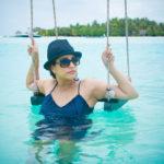 lifestyle redesign  - dsc 0559 150x150 - Maldives Holidays: Anantara Dhigu Resort – Resort Activities