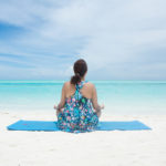 lifestyle redesign  - dsc 0586 150x150 - Maldives Anantara Dhigu Resort – Resort Activities (Meditation and Yoga)