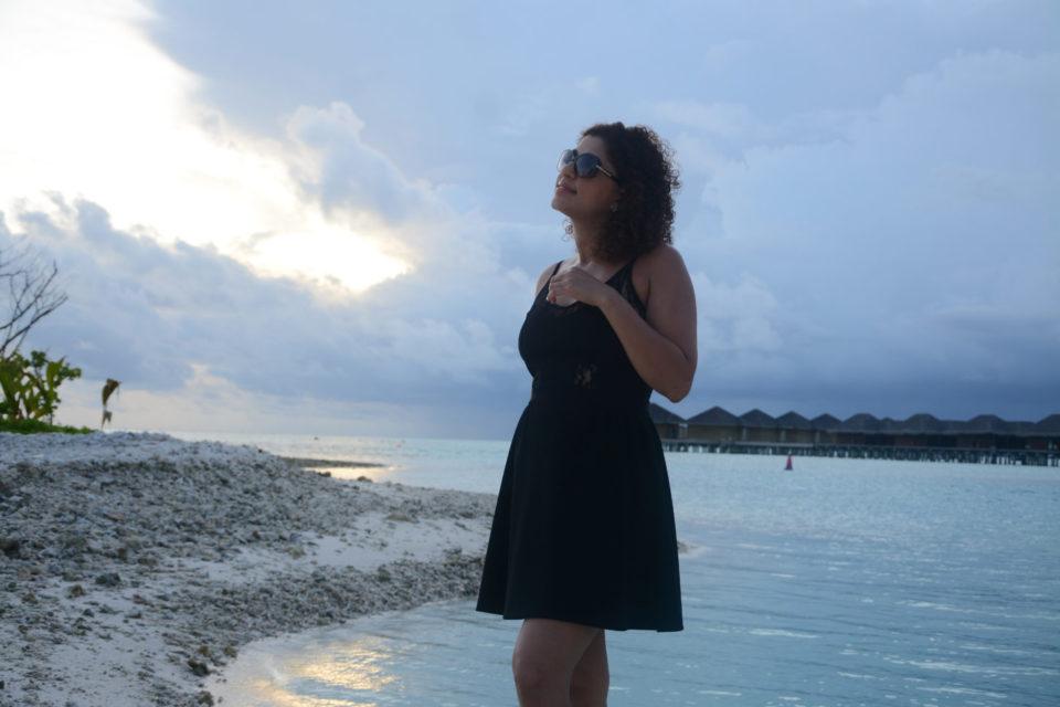 lifestyle redesign  - dsc 0938 960x640 - Anantara Veli Resort Maldives – Sunset Photo Shoot