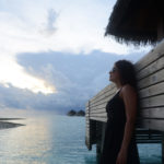 lifestyle redesign  - dsc 0950 150x150 - Anantara Veli Resort Maldives – Sunset Photo Shoot