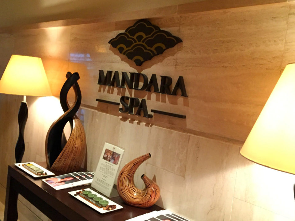 lifestyle redesign  - img 6326edited 960x720 - Spa Day: Mandara Spa at The H Hotel Dubai