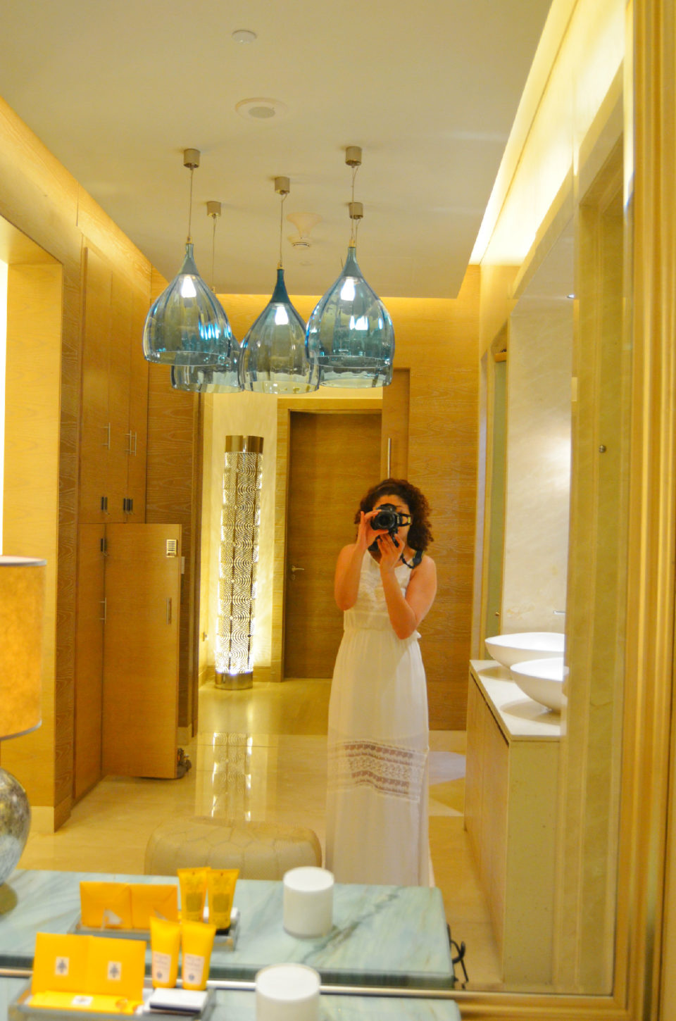 lifestyle redesign  - dsc 0002edited 960x1450 - Guerlain Spa Dubai at the One & Only The Palm Dubai