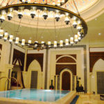 lifestyle redesign  - dsc 1052edited 150x150 - Spa Day: Talise Ottoman Spa at Jumeirah Zabeel Saray