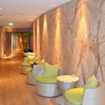 lifestyle redesign  - dsc 1055edited 150x150 - Spa Day: Rayana Spa - Abu Dhabi