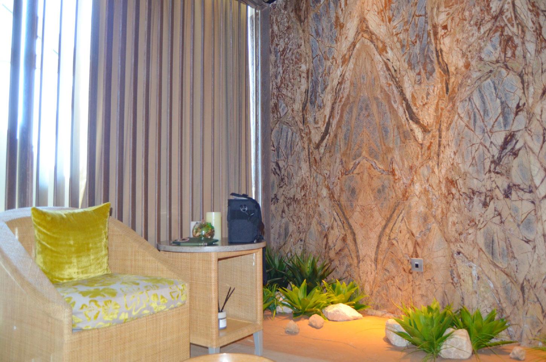lifestyle redesign  - dsc 1061edited - Spa Day: Rayana Spa - Abu Dhabi