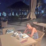 lifestyle redesign  - img 9628 150x150 - Spa Day: So SPA at Sofitel Dubai The Palm Resort & Spa