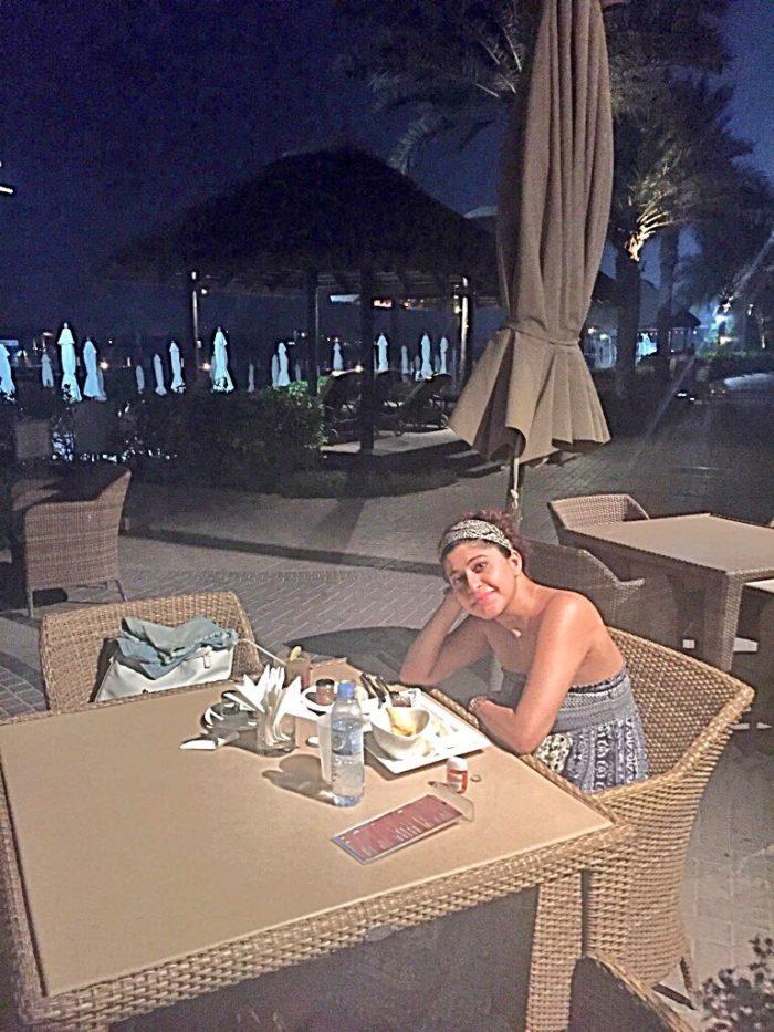 lifestyle redesign  - img 9628 700x933 - Spa Day: So SPA at Sofitel Dubai The Palm Resort & Spa