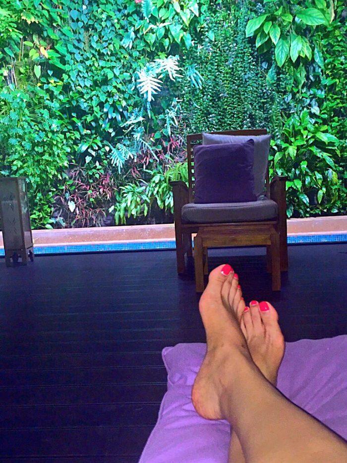 lifestyle redesign  - img 9631 700x933 - Spa Day: So SPA at Sofitel Dubai The Palm Resort & Spa