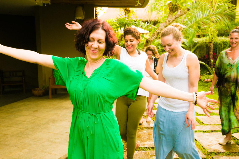 lifestyle redesign  - baliretreat 51 - My Life-changing Bali Wellness Retreat with My Chi Journey (Part One)