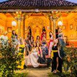 lifestyle redesign  - goddessdream 150x150 - My Life-changing Bali Wellness Retreat with My Chi Journey (Part One)