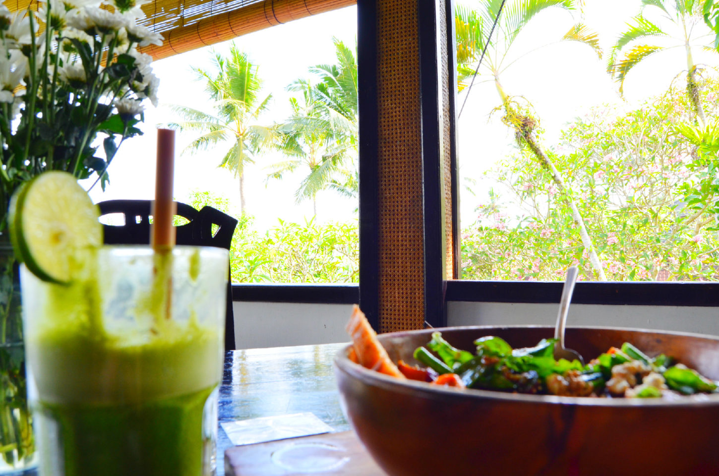 lifestyle redesign  - dsc 0296edited - Bali Travel: Where to Eat and Drink in Ubud