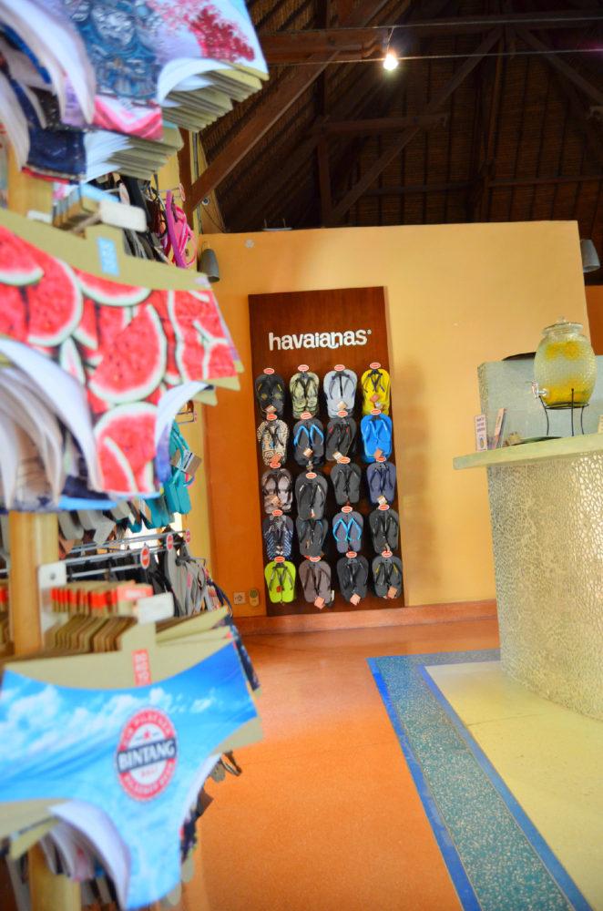 lifestyle redesign  - dsc 0376edited - Bali Getaway: Bodyworks Bali Spa Seminyak