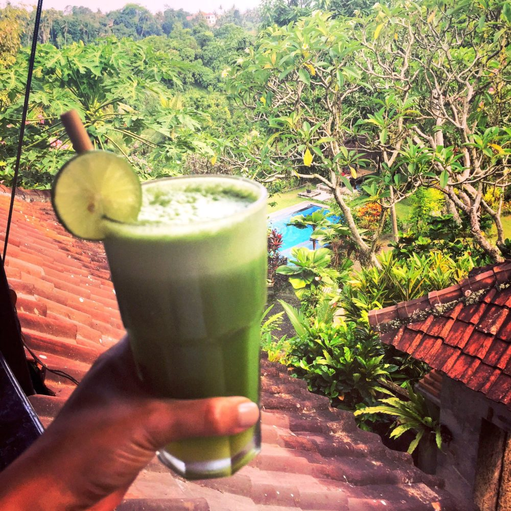 lifestyle redesign  - img 0204 - Bali Travel: Where to Eat and Drink in Ubud