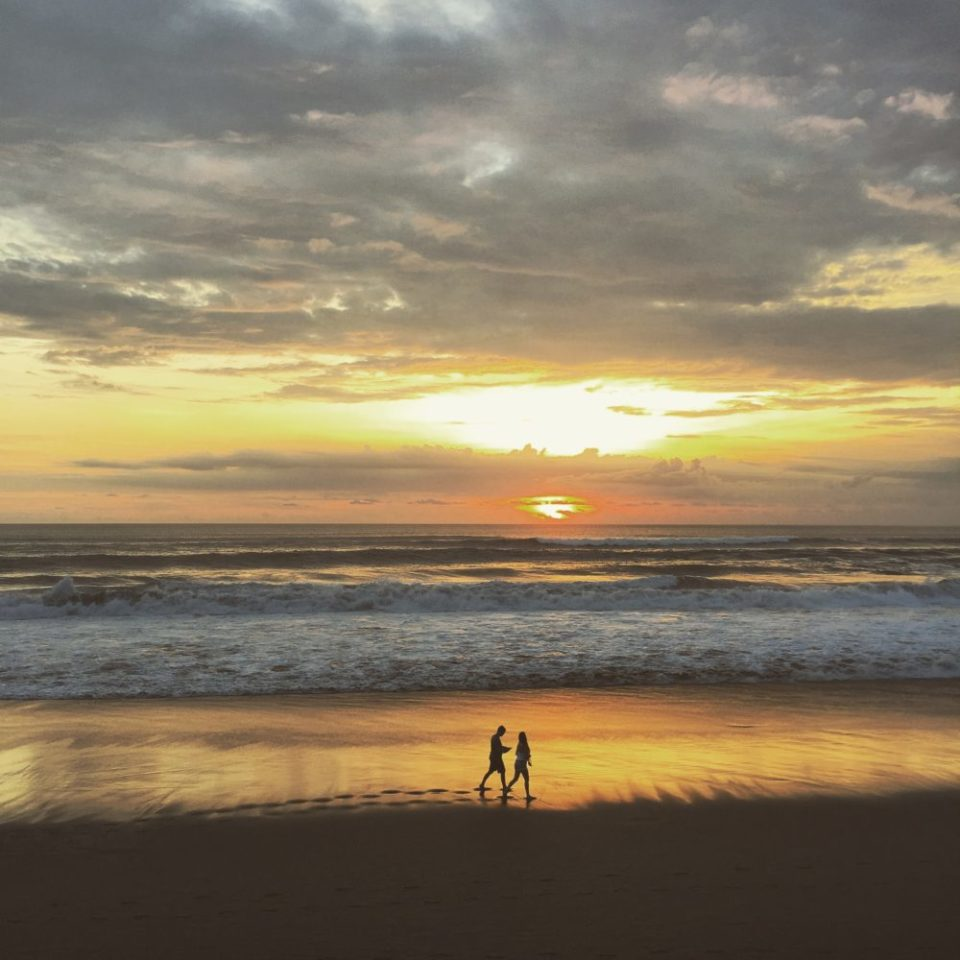 lifestyle redesign  - img 0339 960x960 - Bali Getaway: Where to Stay and What to See in Seminyak